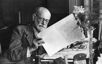 Freud_lapoz